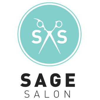 Sage salon in seattle wa vagaro for Sage salon